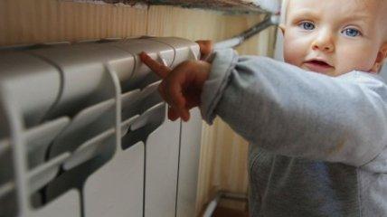 Предприятия теплоснабжения откорректируют тарифы на тепловую энергию