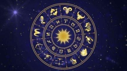 Рыбам стоит быть спокойнее, а Скорпионам не делать из мухи слона: гороскоп на 17 марта