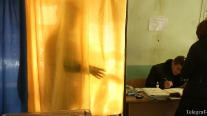 Более половины украинцев не верят в улучшение жизни после выборов
