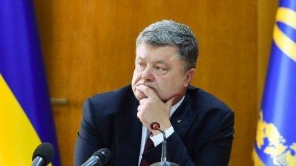 Президент сообщил, что Чехия передаст Украине прах известного поэта