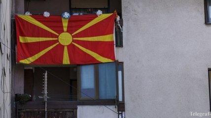 """Языковой закон: Северная Македония не будет выполнять рекомендации """"венецианки"""""""