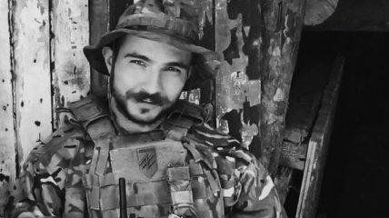 "Три дня тело погибшего бойца ""Азов"" не возвращали в полк"