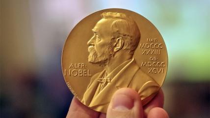 """Лауреатами """"нобелевки"""" по физике в 2021 году стали сразу трое ученых"""