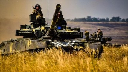 На оборону в 2020 году планируют выдать 246 млрд