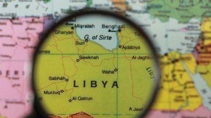 ЧВК Вагнера могу  вывести из Ливии: что на этот раз задумал Кремль