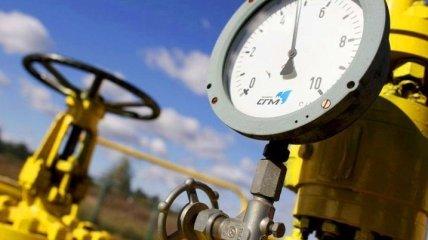 Україна наступного року може втратити 15 мільярдів кубів транзиту газу