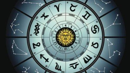 Раков ждет приятное событие, а Тельцов - проблемы с деньгами: появился гороскоп на неделю