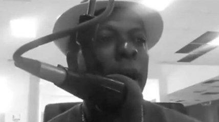 Доминиканских журналистов застрелили в прямом эфире
