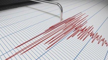 В Афганистане бушует стихия: сейсмологи зафиксировали мощное землетрясение