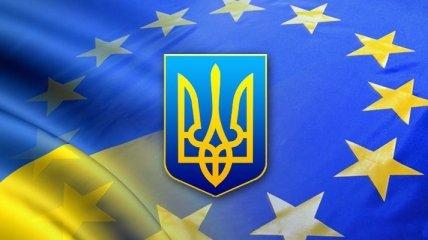 После саммита Украина - ЕС проведут круглый стол для бизнеса