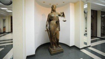 Адвокаты избитых журналистов подали в суд на милиционеров за вранье