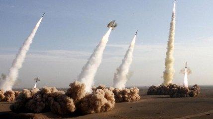 В 2015 году Россия начнет запуск украинской ракеты