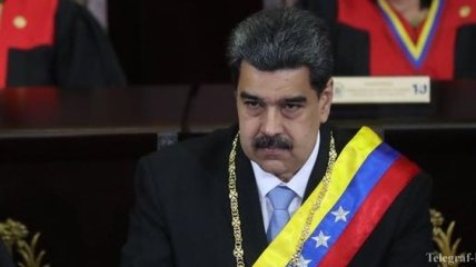 Выборы близятся: Мадуро помиловал более сотни лидеров венесуэльской оппозиции