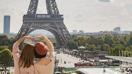 Все туристы стремятся попасть сюда: ожидание vs реальность (Фото)