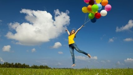 Ученые вычислили самый счастливый день в году