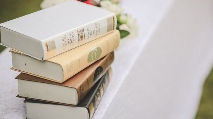 ТОП лучших книг с реальными историями, которые вы должны прочесть (Фото)