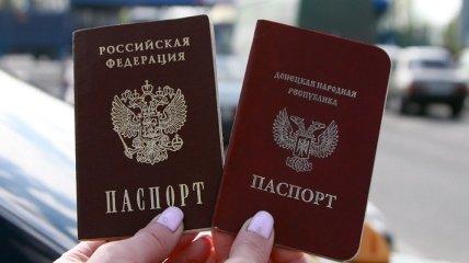 Пропагандисты Кремля запутались в собственных выдумках по Донбассу
