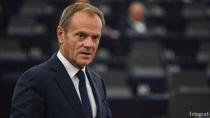 """""""Это закончится драмой"""": Туск призывает не голосовать за правящую партию Польши"""