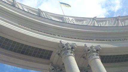 МИД: В Ливии ограбили украинских дипломатов