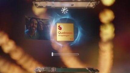 Раскрыта дата анонса флагманского чипа Snapdragon 875G от Qualcomm