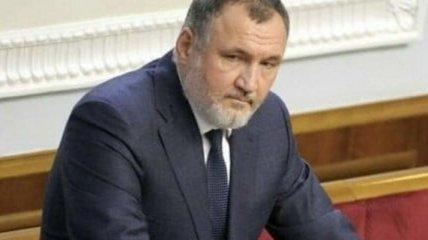 Кузьмин: Независимые экспертизы показали, что все доказательства по делу против Медведчука были сфабрикованы экспертами СБУ