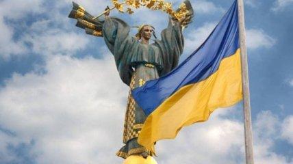 """""""Пленки Бигуса"""" и борьба с олигархатом: что ожидает Украину в июне 2021 года"""