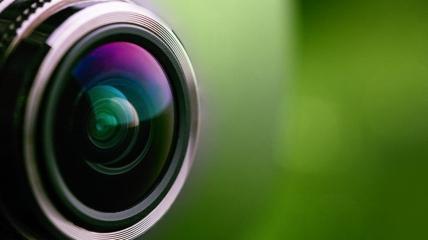 Камеры могут быть нацелены на безопасность или на незаконный контент.