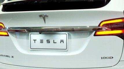 Tesla снизила цены на весь модельный ряд: Акции компании тут же рухнули