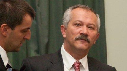 Пинзеник рассказал, от чего будет зависеть скидка на российский газ