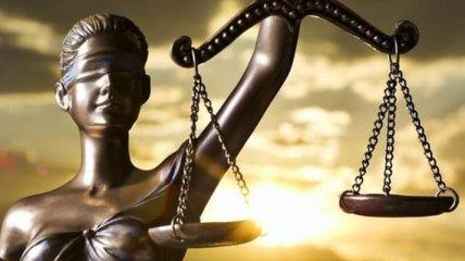 Вступил в силу закон об отсрочке введения института уголовных проступков