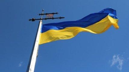 День Независимости: в Киеве 22-24 августа будут перекрывать дороги