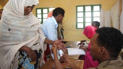 Долгожданные президентские выборы пройдут в Сомали