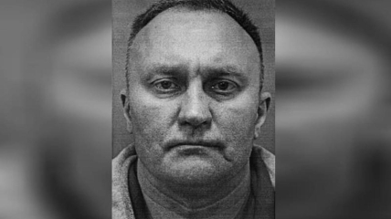 50-летний Мавриди - опаснейший киллер из РФ