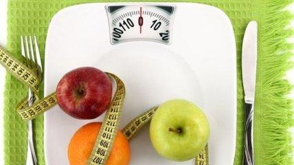Диетологи привели формулу оптимального женского веса