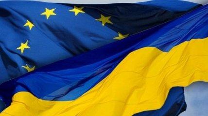 Порошенко и Туск договорились о дате очередного саммита Украина - ЕС