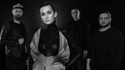 """""""Все смонтируют раньше"""": Go-A призналась, что концерта """"онлайн"""" для Евровидения-2020 не будет"""