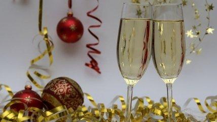 Старый Новый год 2020: чего не стоит делать в этот день
