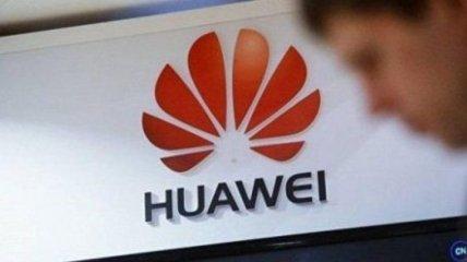 Всему виной санкции: Huawei пришлось сократить производство