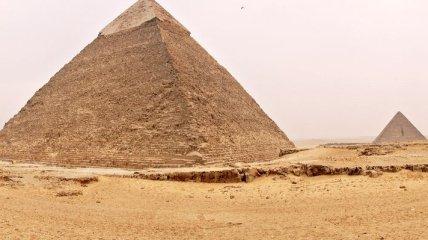 Власти Египта обещают полную безопасность гостям страны