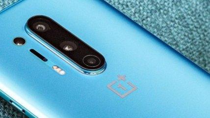 Роберт Дауни-младший стал главный героем в рекламе нового флагмана OnePlus