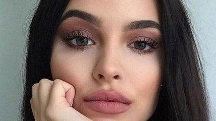 Шикарные примеры естественного макияжа из Instagram (Фото)