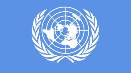 ООН: 3,2 млн жителей Донбасса нуждаются в гумпомощи