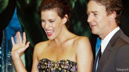 Голливудская свадьба: актриса Лив Тайлер собралась замуж