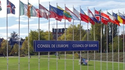 В Страсбурге начал свою работу Всемирный форум за демократию
