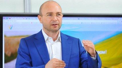 Подтопления в Крыму будут повторяться - Александр Лиев