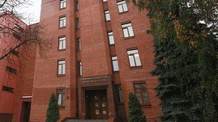 Захват власти оппозицией: В Беларуси открыли дело
