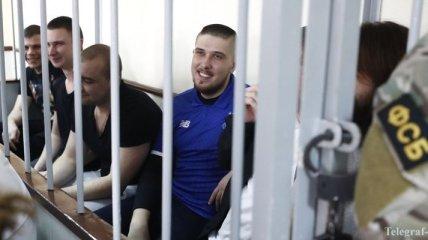"""""""Процесс пошел"""": Полозов заявил о начале обмена пленными (Видео)"""