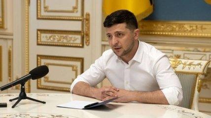 Зеленский обсудит с правоохранителями ход расследования дела Павла Шеремета
