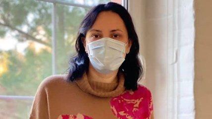 В Офісі президента спалах коронавірусу: могли заразитися вже кілька заступників Єрмака