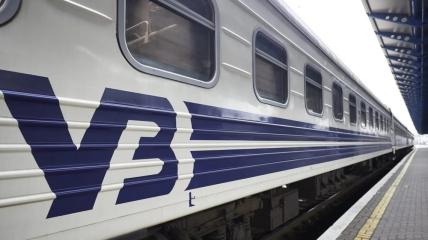 Некоторые поезда свяжут между собой города-миллионники